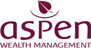 Aspen Wealth Management logo